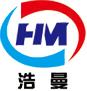 山东乐动体育官网网址汽车部件股份有限公司