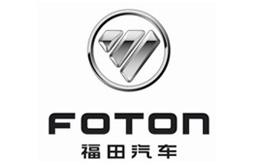 东都合作伙伴-北汽福田汽车股份有限公司