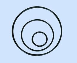 乐动体育官网网址-乐动体育网站-乐动体育下载app